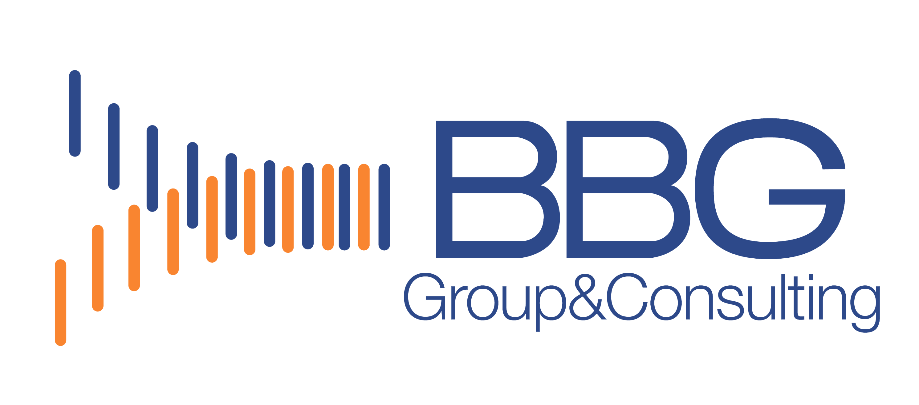 BBG Group & Consulting